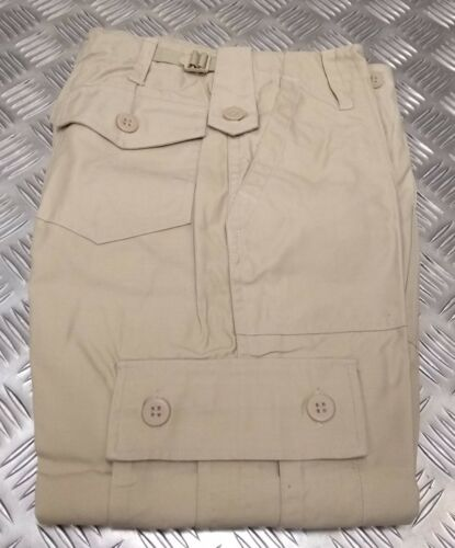 Military Soldier NEW Kids ARMY Children/'s Combat Army Cargo Uniform Trousers