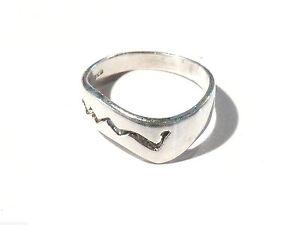 Bijou-argent-925-bague-ajouree-taille-59-ring