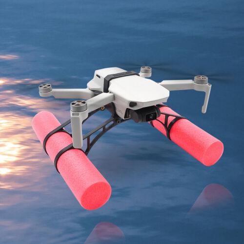 Compatible with DJI Mavic Mini Drone Floating Holder Water Landing Leg D9U7