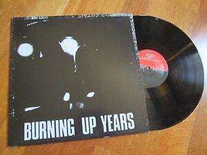 BURNING-UP-YEARS-Human-Instinct-LP-REPRESS-PSYCH-BLUES-ROCK-CULT-NO-CD