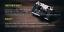 JUPITER-11-Soviet-Silver-Lens-4-135mm-M39-L39-mount-for-SLR-Zenit-camera thumbnail 8