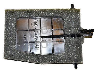 New HVAC Heater Blend Door Actuator fits 99-16 Ford E-350 Super Duty 5.4L-V8