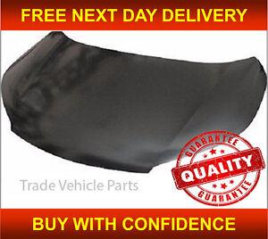 honda crv   bonnet  insurance approved high quality ebay