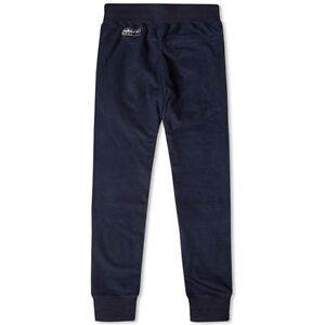 adidas-Originals-x-Spezial-Leisure-Pant-Size-XS-Navy-RRP-119-BNWT-M63744