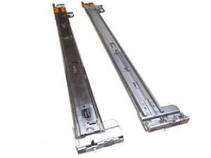 Dell-R520-Rails-Dell-R510-Rails-BRAND-NEW-in-BOX