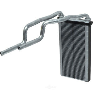 HVAC-Heater-Core-Heater-Core-Aluminum-UAC-HT-2242C