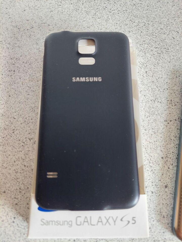 Samsung Galaxy S5 Neo, 16 , God