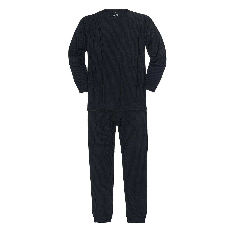 Trachtenhemd Peine Rot Gr XS 4XL Slimline zünftig & modernSpieth & Wensky