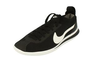 dbe3d6b9e5a6 Image is loading Nike-Cortez-Flyknit-Mens-Running-Trainers-Aa2029-Sneakers-