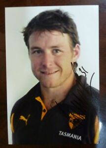 Stuart-Dew-AFL-Hawks-premiership-player-signed-6x4-photo