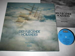 3-LP-BOX-WAGNER-SOLTI-DER-FLIEGENDE-HOLLANDER-BAILEY-MARTIN-Decca-6-35361