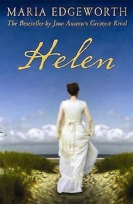 1 of 1 - Edgeworth, Maria-Helen  BOOK NEW