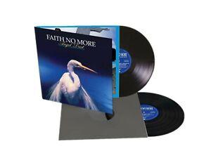 FAITH-NO-MORE-ANGEL-DUST-DELUXE-EDITION-2-VINYL-LP-NEW