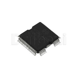 2X Circuit AS15F AS15-F Integrated New Ic fl
