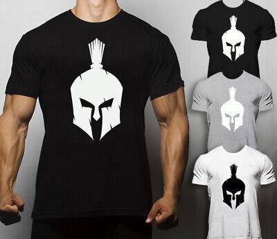 F*ck Off I/'m Training T Shirt Warrior Gym Fighter Modern Superman Batman Fuc k