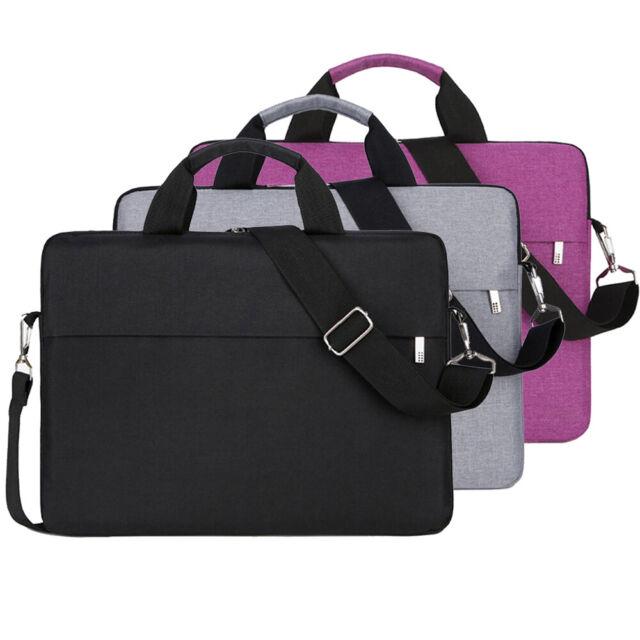 Thule Tmas 113 Gauntlet Sleeve For 13 Inch Macbook Black For Sale Online Ebay