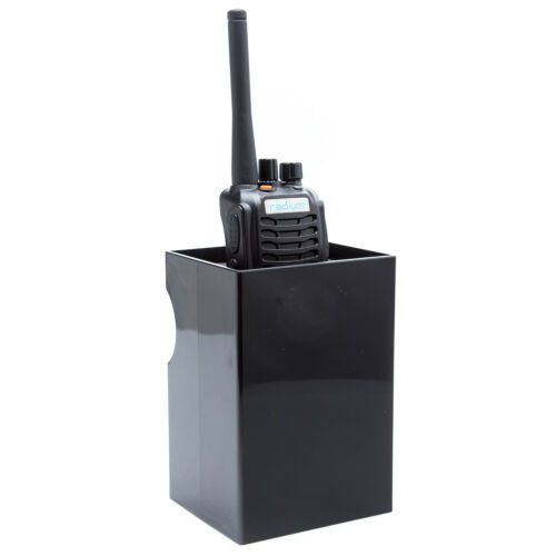 Racing Radio Mounting Box Racing Radio Electronics
