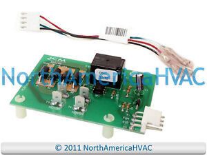 Details about Evcon Blend Air ICM Control Board PCB1125-1B AR4106 on car stereo wiring diagram, furnace wiring diagram, balboa spa pack wiring diagram,