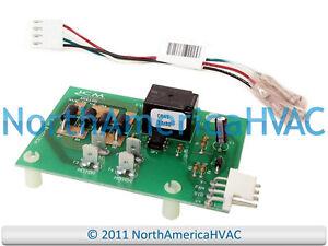 evcon blend air icm control board pcb1125 1b ar4106 ebay rh ebay com