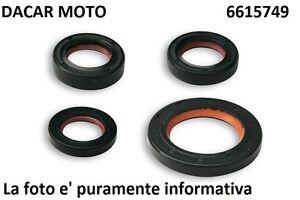 6615749-SERIE-SELLO-DE-ACEITE-REVISIoN-MALOSSI-PIAGGIO-ESFERA-REMODELACIoN-50-2T