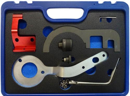 A-BMW1520C ENGINE TIMING TOOL BMW MINI 1.5 2.0 B37 B47 D20A D20B F48 F25 F26 F15