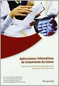 Aplicaciones-informaticas-de-tratamiento-de-textos-Informatica-Incual