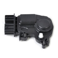 New Front Right Door Lock Actuator Motor 72115-S6A-J01 for Honda Accord Acura
