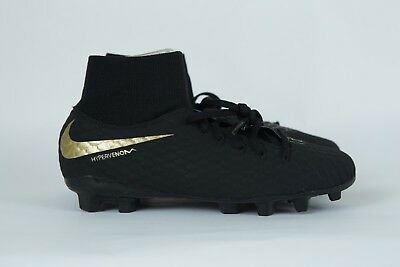 Nike JR Hypervenom Phantom 3 Academy DF