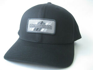 198fd8f22d034 Image is loading Columbia-Trail-Essential-Snapback-Hat-1766571