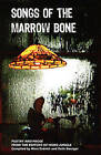 Songs of the Marrow Bone by Erdrich (Paperback / softback, 2010)