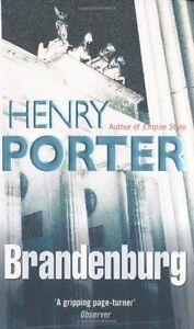 Henry-Porter-Brandebourg-Tout-Neuf-Livraison-Gratuite-Ru