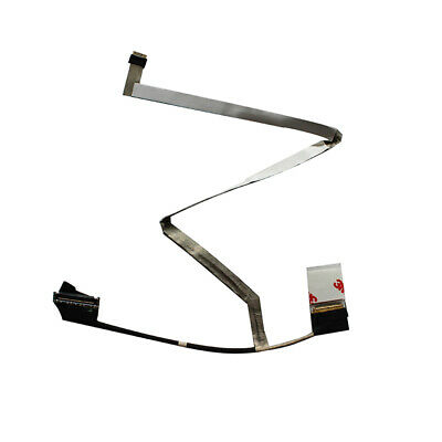Video screen Flex For Dell latitude E5470 ADM70 LCD LED LVDS cable DC02C00B200
