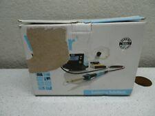 Weller We1010na Digital Soldering Station Kit Distressed Packaging
