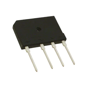 GBJ5010-BRIDGE-RECT-1PHASE-1KV-50A-GBJ-039-UK-COMPANY-SINCE-1983-NIKKO-039