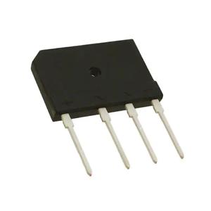 GBJ5010-Puente-Rect-1PHASE-1KV-50A-Gbj-039-GB-Empresa-desde-1983-Nikko-039
