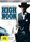 High Noon (DVD, 2006)