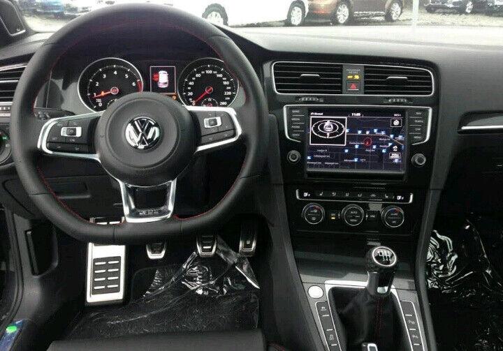 VW Alu.pedaler VAG Sports Alu.pedaler VW Alu.pe...