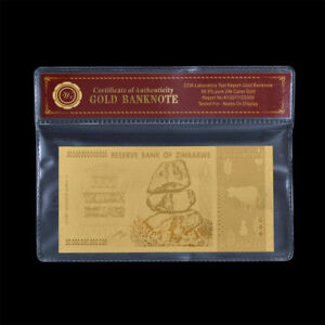 WR-2008-Zimbabwe-50-Trillion-Dollars-Note-24K-Gold-Foil-Banknote-Collection-COA