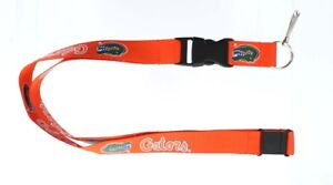 Florida-Gators-Lanyard-Orange-NCAA-Licensed-Aminco