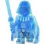 Star-Wars-Minifigures-obi-wan-darth-vader-Jedi-Ahsoka-yoda-Skywalker-han-solo thumbnail 118