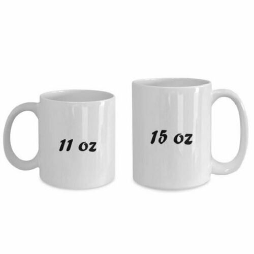 Details about  /Funny World/'s Bestest Auntie Mother/'s Day Gift for Aunt Birthday Aunt White Mug