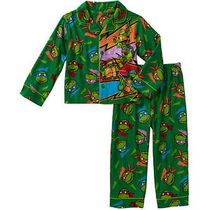 f6c50c0d62 Image is loading Teenage-Mutant-Ninja-Turtles-Baby-Toddler-Boy-Button-