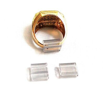 Wedding Ring Protectors Collection On Ebay