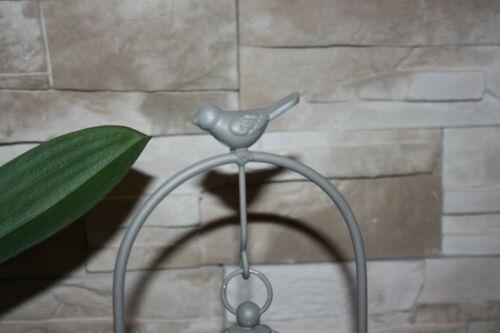 /'/'Birdcage/'/' Shabby Chic Vintage Retro Style candle holder ***NEW**
