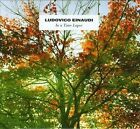 In a Time Lapse by Ludovico Einaudi (Composer/Piano) (CD, Jan-2013, Decca)