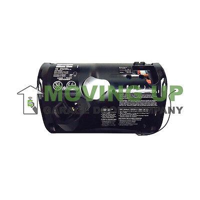 Craftsman 41a5483 2 Receiver Logic Control Board Garage