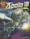 The Apollo 13 Mission by Donald B Lemke (Paperback / softback)