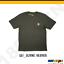 Carhartt-Men-039-s-T-shirt-WorkWear-K87-Pocket-Basic-Heavyweight-Jersey-Knit-Top-Tee thumbnail 37