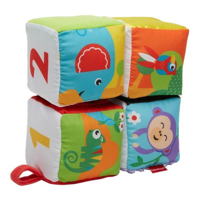 FP Arzttasche Spieldosen