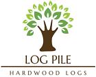 logpiledotcom